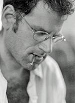 Mark Van Wye