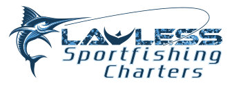 Lawless Sport Fishing - Palm Beach Fishing Charters