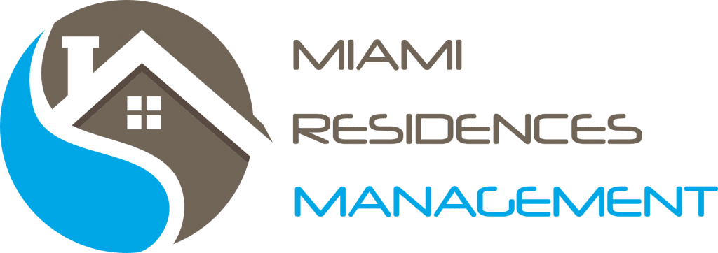 Miami Residences Management