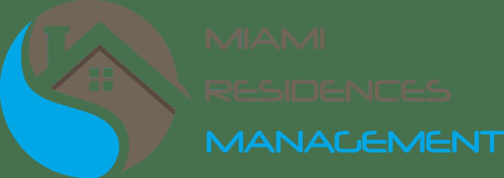 Miami Residences Management