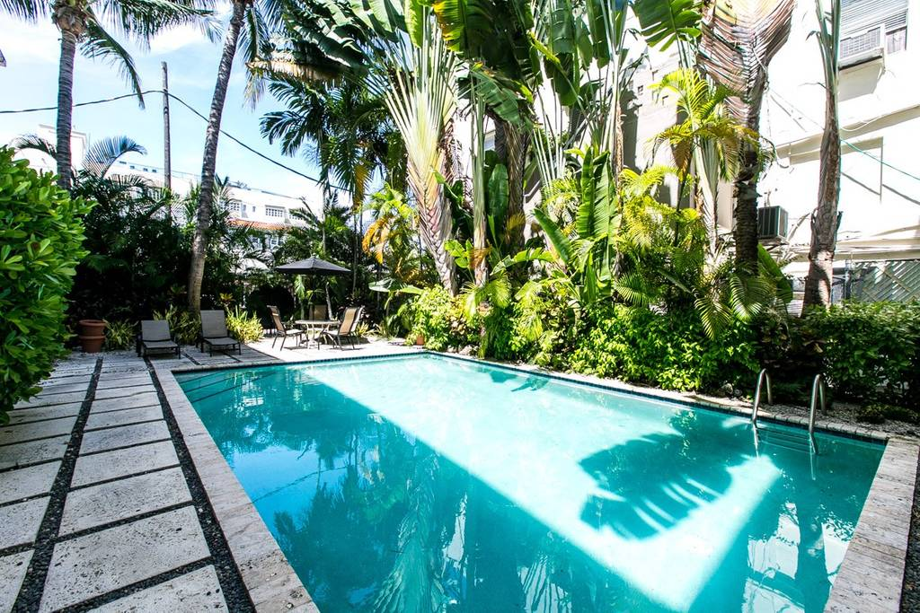 mrpm-9502994-miamibeachrental-10