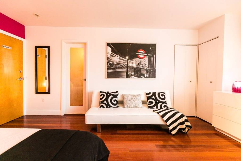 mrpm-9502994-miamibeachrental-04