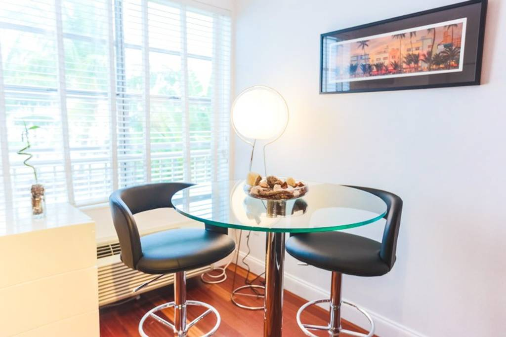 mrpm-9502994-miamibeachrental-05