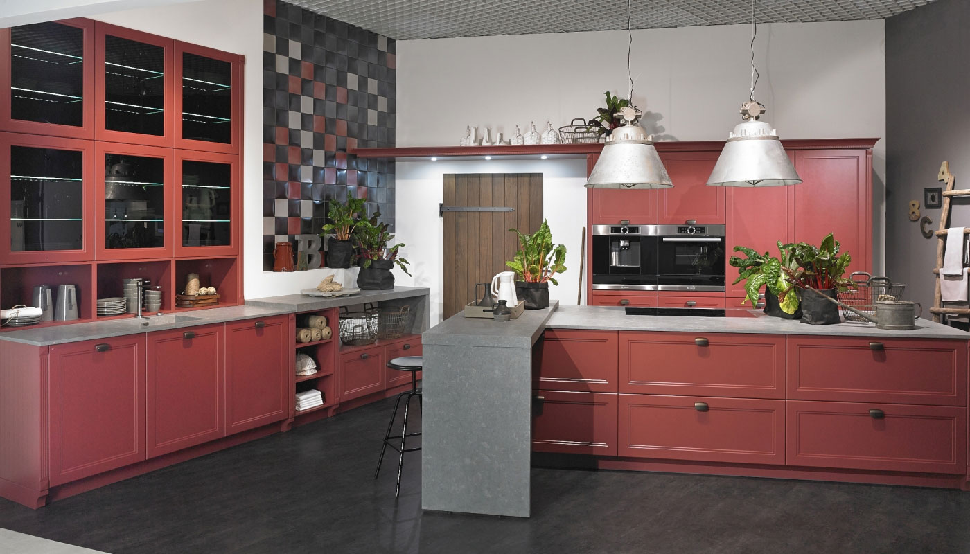 kchen alno trendy alno ag the second largest kitchen in germany and the fifth largest in all of. Black Bedroom Furniture Sets. Home Design Ideas