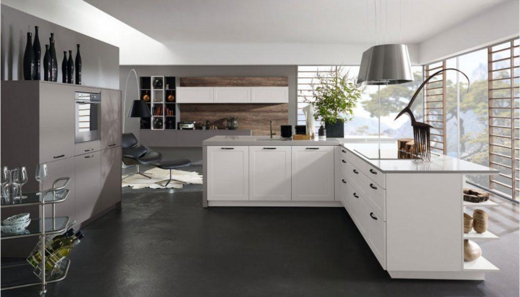 alno kitchen design. AlnoSund Kitchen Lines  ALNO Pittsburgh