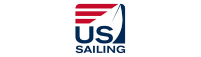 Dr. Julio Pardave is team chiropractic physician for the US Sailing Team