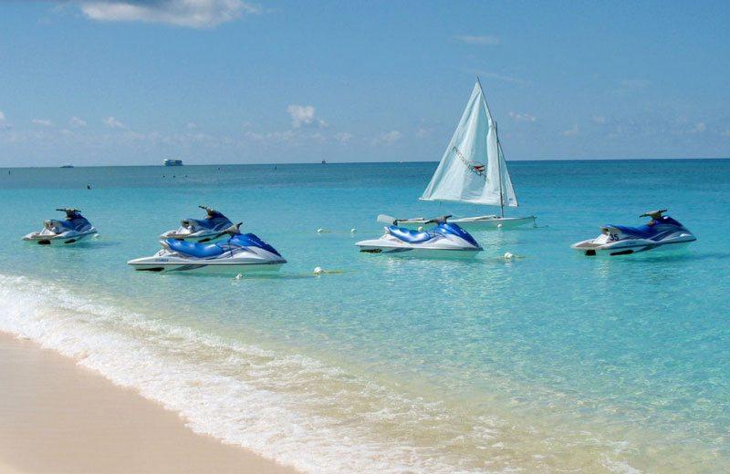 SoBeautiful Lifestyle - recreation-jetski