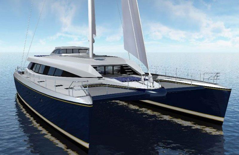 SoBeautiful Lifestyle-sail-caribbean-charters