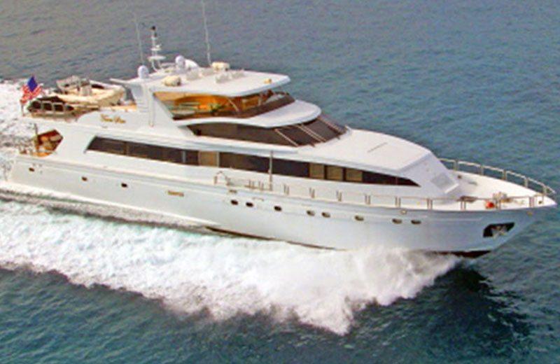 sbl-yacht-texas-star