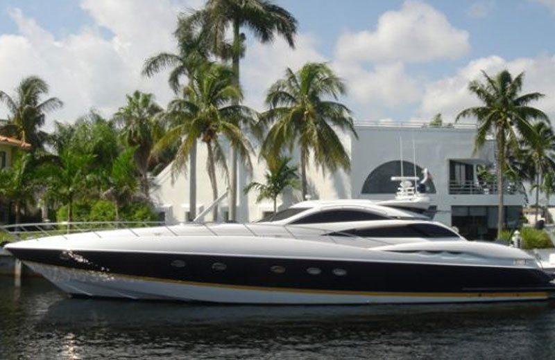 sbl-yacht-sunseeker