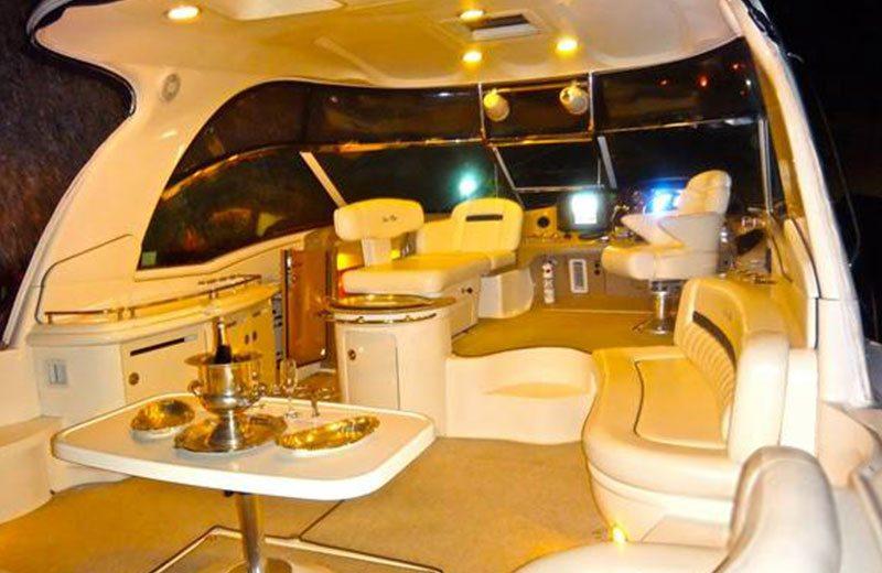sbl-yacht-searay