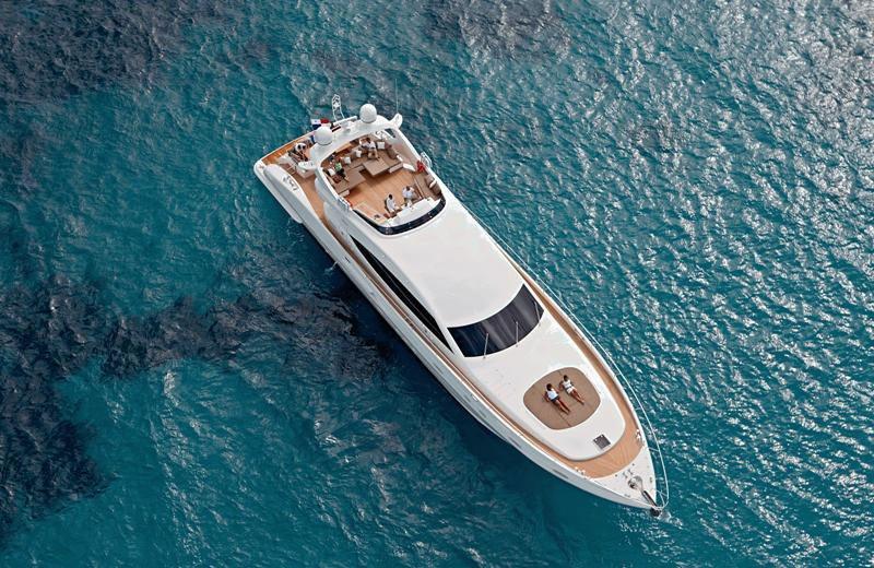 sbl-yacht-little-sarah