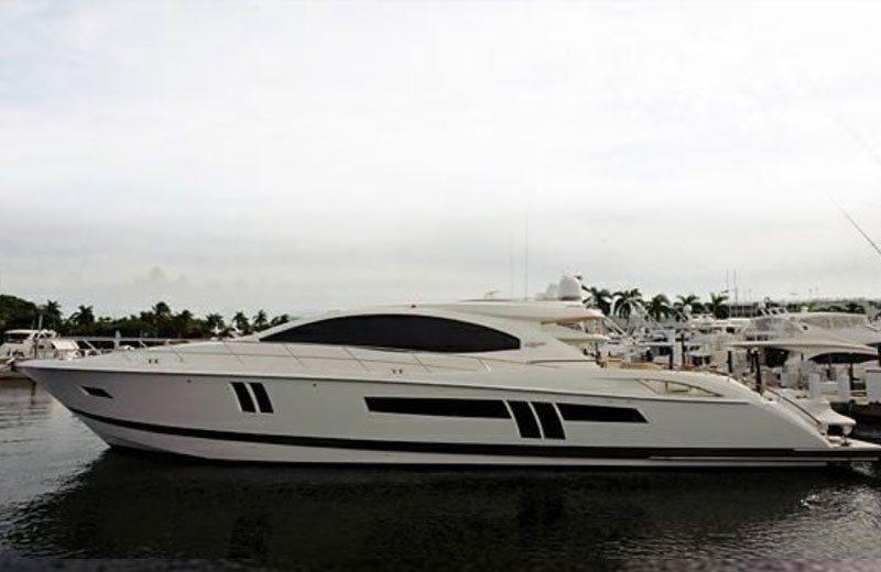 sbl-yacht-lazzara