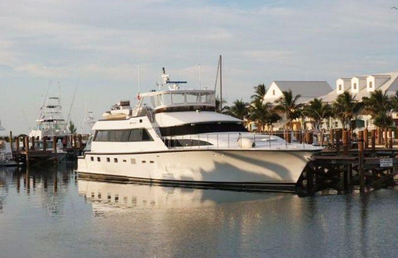 sbl-yacht-cheoy-lee