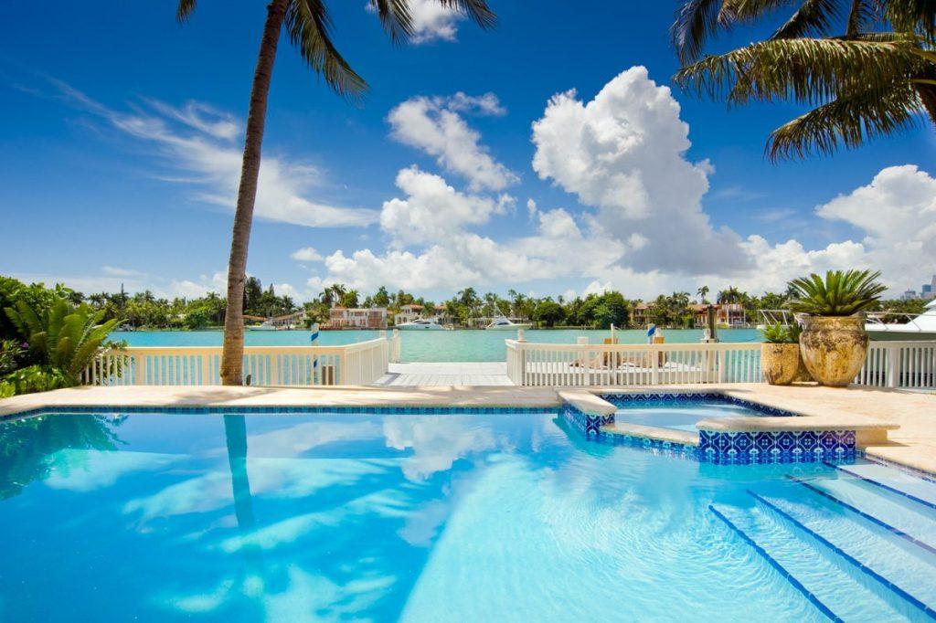 Villa-Babette-Pool