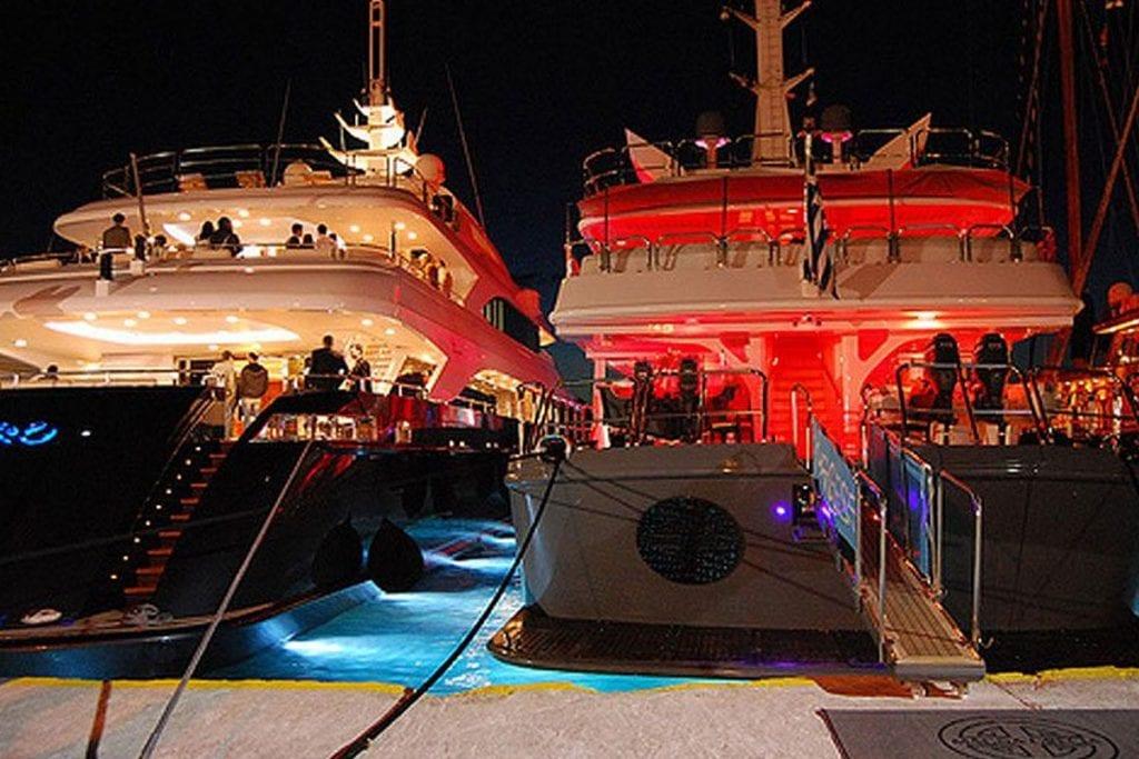 sbl-partyboat-02