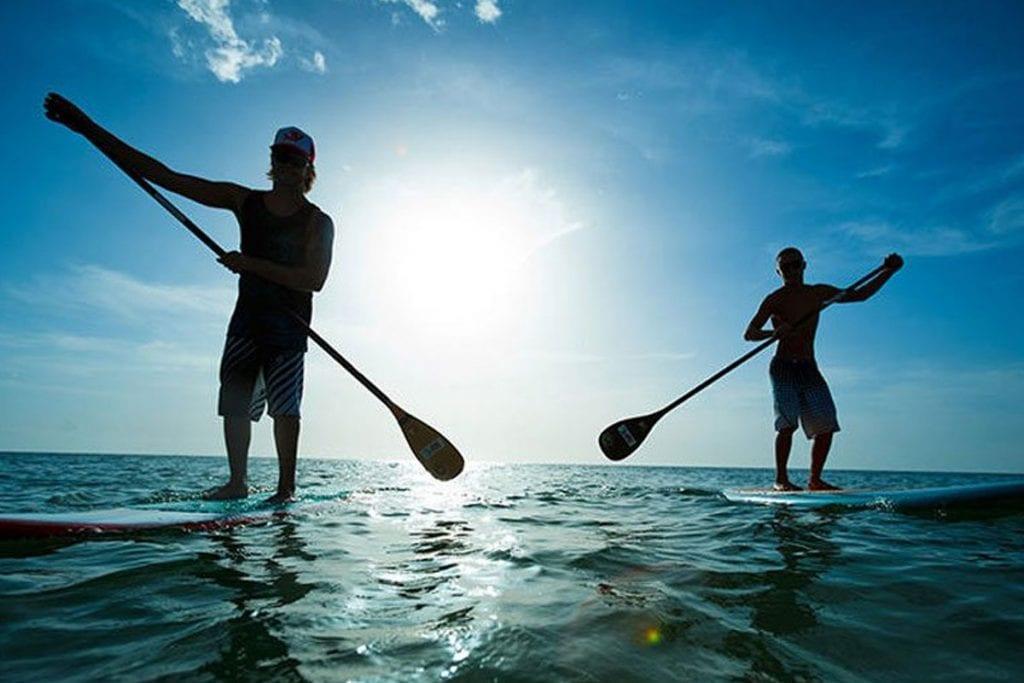sbl-paddleboarding-02