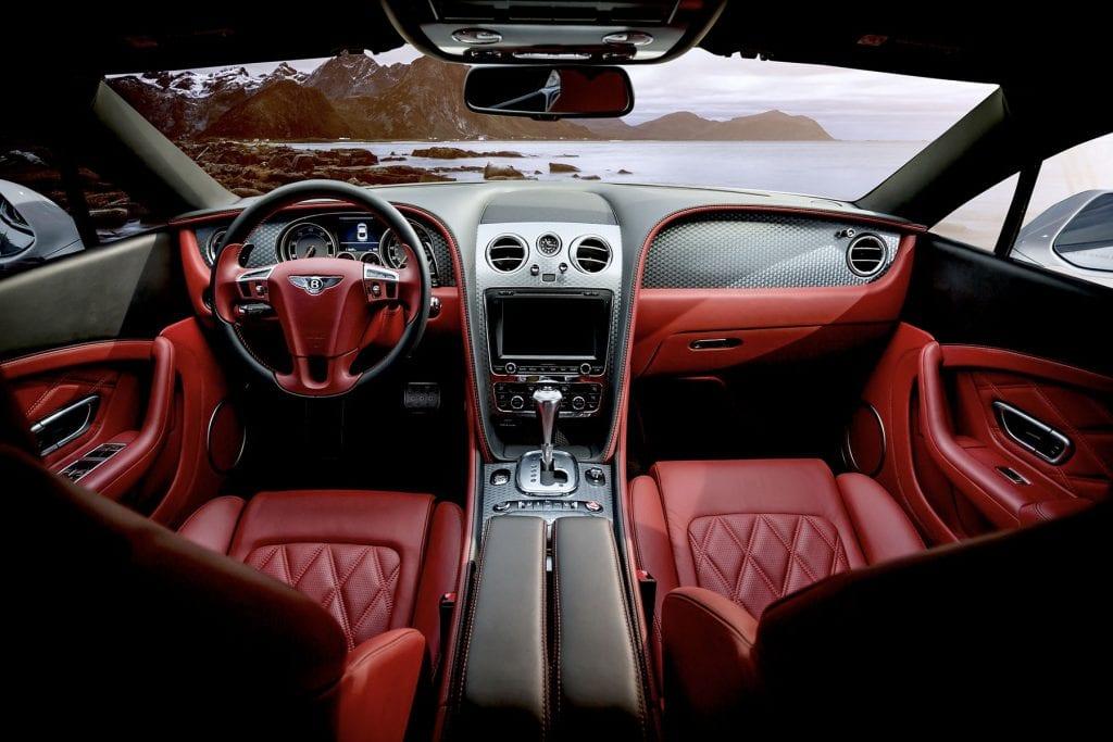 sbl-luxurycar-01