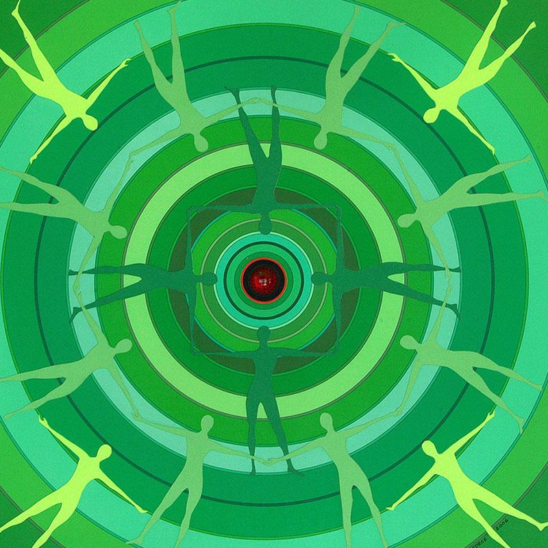 21-Green-Spin-WEB-print