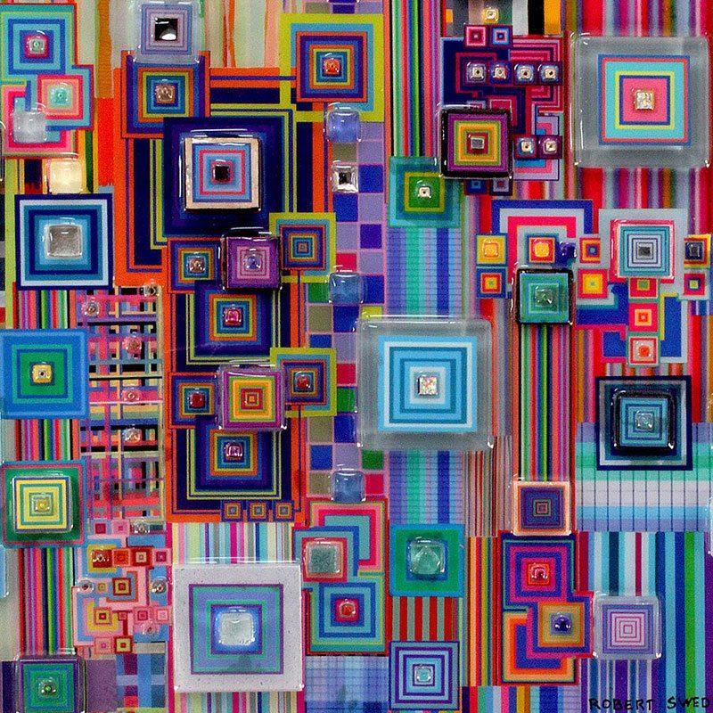284-Cyberology-WEB-print