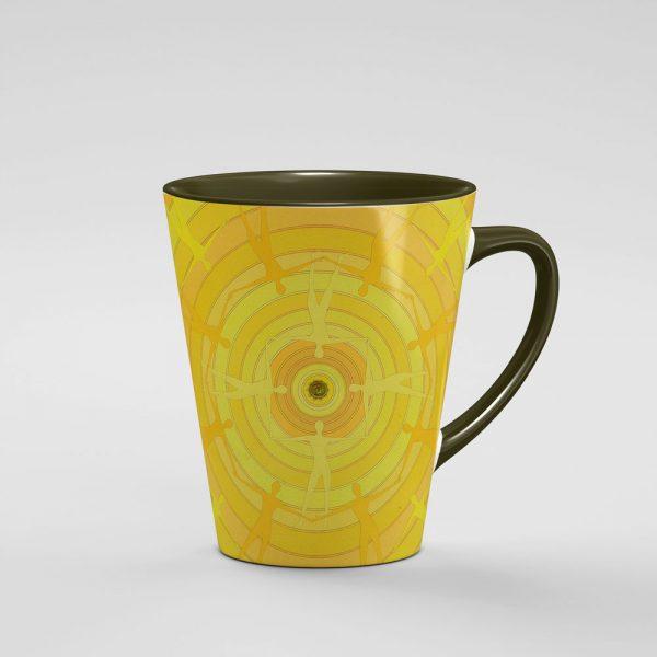 22-Yellow-Spin-WEB-mug01