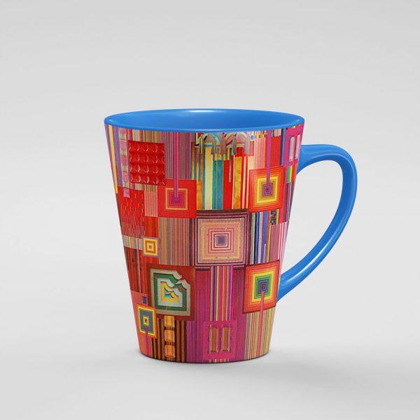 100-Stellabars-WEB-mug01