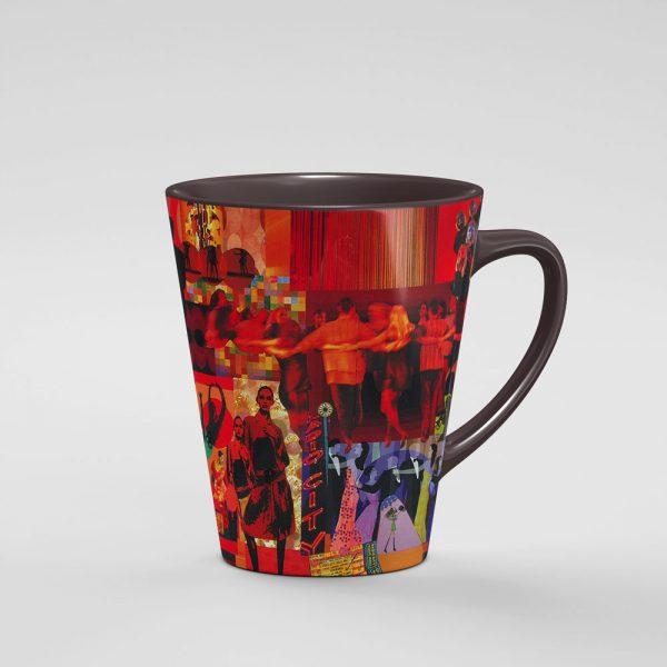 2-Riverdance-WEB-mug01