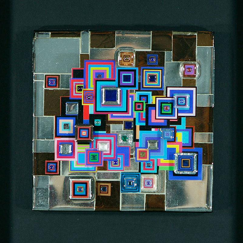 410-Cyber-Mirror-copy-WEB-print