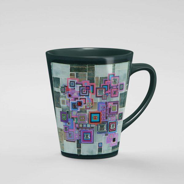 411-Cyber-Reflections-copy-WEB-mug01