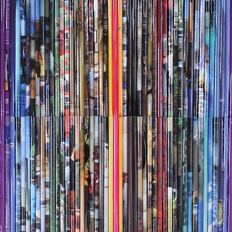 405-Pipe-Dream-WEB-print