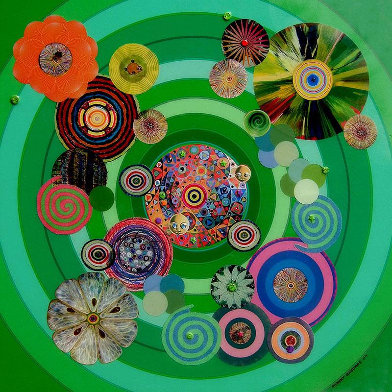 78-Kaleidoscope-WEB-print