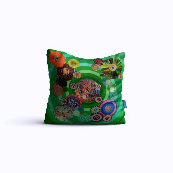 78-Kaleidoscope-WEB-pillow01