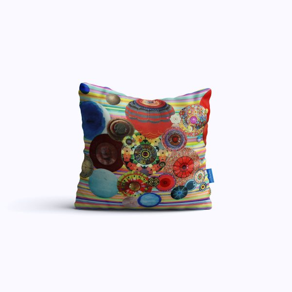 94-Solar-Rainbow-WEB-pillow01