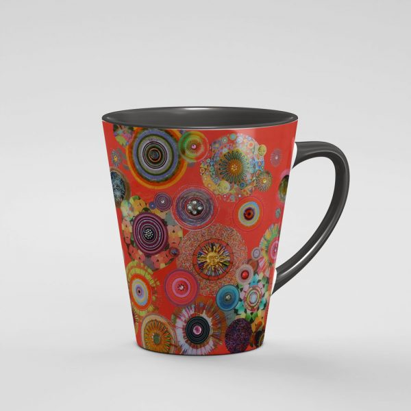 150-Another-Galaxy-WEB-mug01