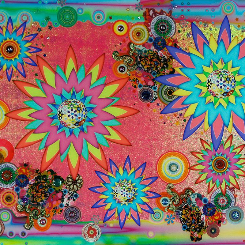 196-Mystical-Galaxy-WEB-print