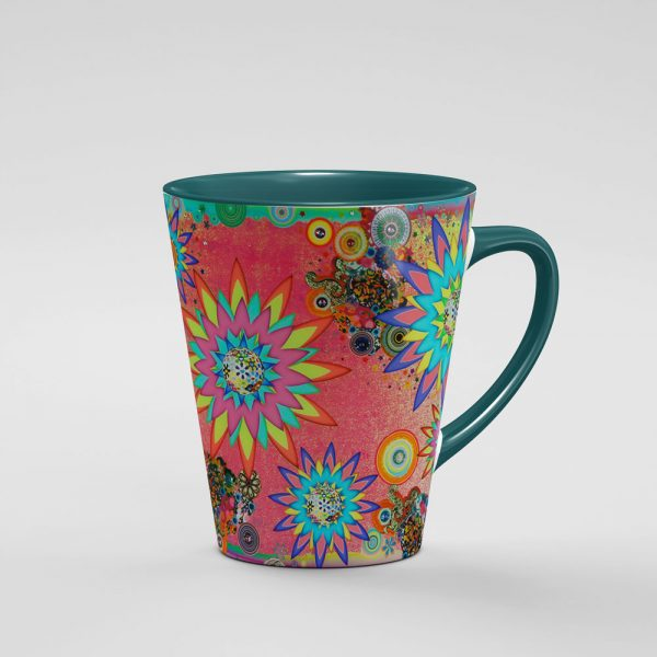 196-Mystical-Galaxy-WEB-mug01