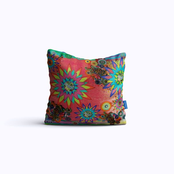 196-Mystical-Galaxy-WEB-pillow01