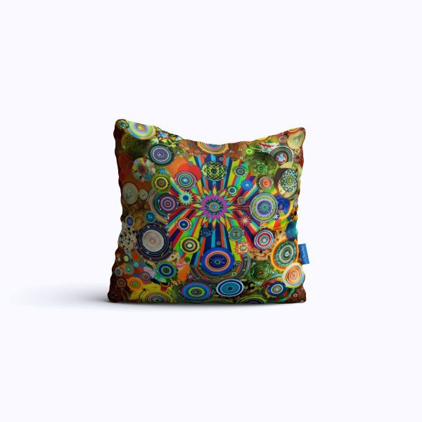 260-Fireworks-WEB-pillow01