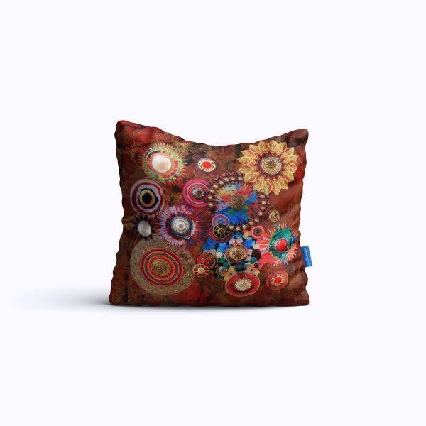 270-Cosmic-Fantasy-WEB-pillow01