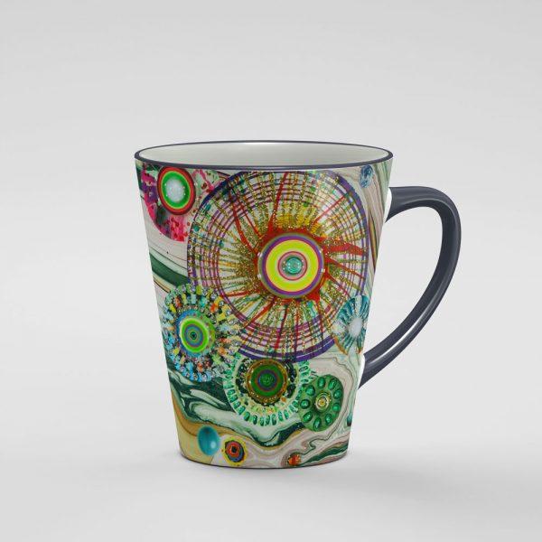 288-Cyber-Universe-WEB-mug01