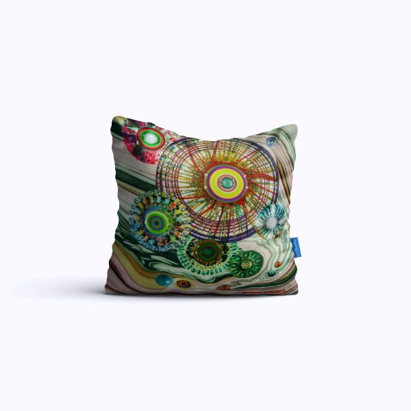 288-Cyber-Universe-WEB-pillow01