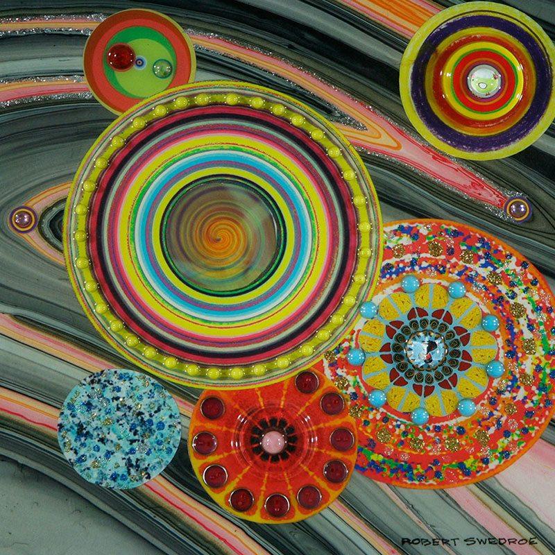 294-Mystical-Orbit-WEB-print