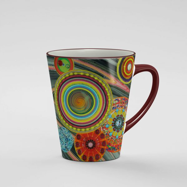 294-Mystical-Orbit-WEB-mug01