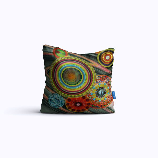 294-Mystical-Orbit-WEB-pillow01