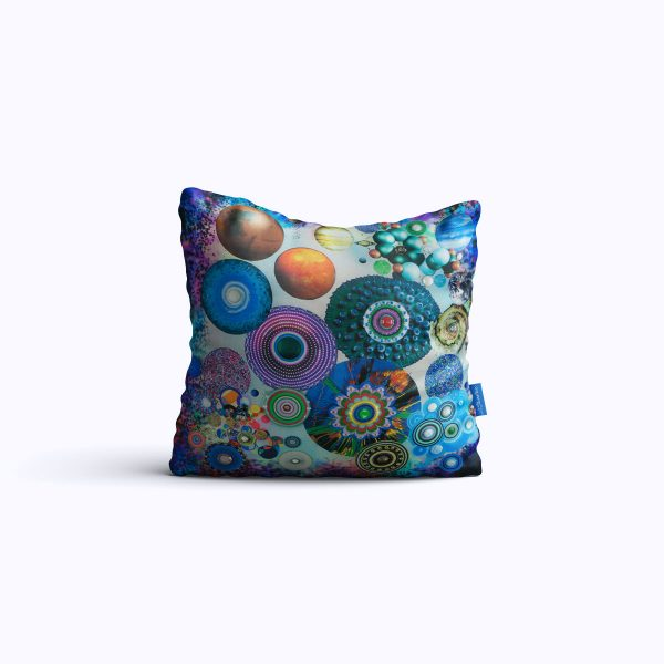 342-FantasySatellites-WEB-pillow01