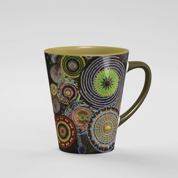 371-Asteroid-Entourage-WEB-mug01