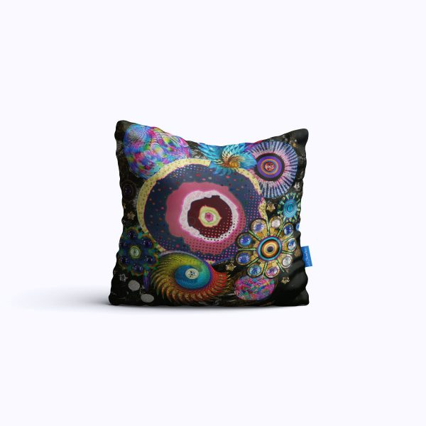 372-Asteroid-Tracers-WEB-pillow01