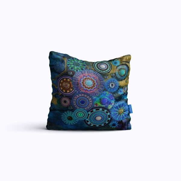 374-Galactic-Fireworks-WEB-pillow01