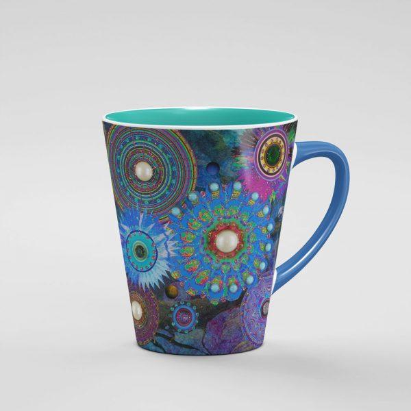 391-Celestial-Stations-WEB-mug01