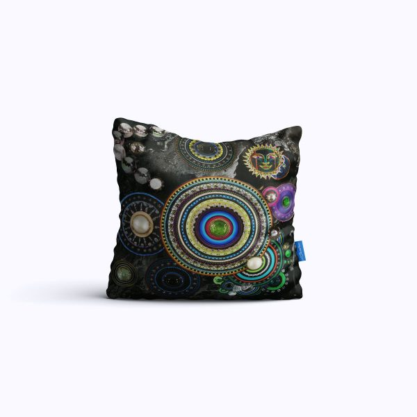 398-Foreign-Fireworks-WEB-pillow01
